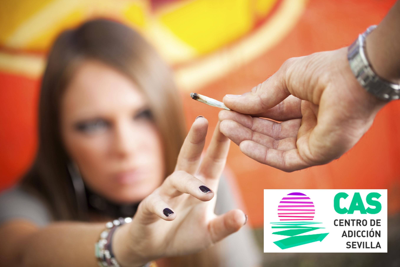 familia y drogas