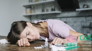 centro de adicciones y drogodependencia CAS