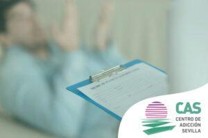 el papel del terapeuta en el tratamiento de adicciones